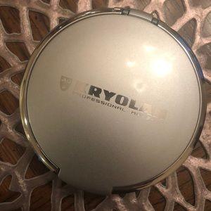 Kryolan Makeup - KRYOLAN Professional Ultra Foundation in OB2